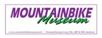 MTBmuseum-logo-met-kader-200x.png