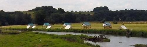camping-a-martue-wallonie-ban.jpg