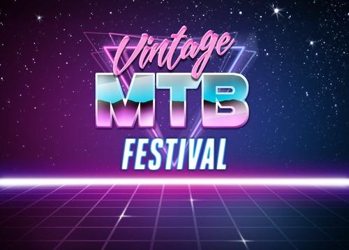 vintage-mtb-festival-logo.jpg